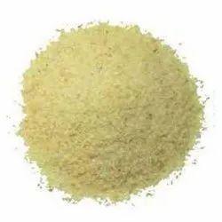Garlic Powder, Packaging Type: Plastic Bag, Packaging Size: 10 Kg
