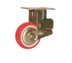 SPC-Series Caster Wheel