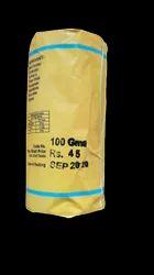 Sambar Powder, Packaging Size: 50g - 1kg, Packaging Type: Box