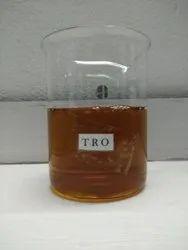 TRO Turkey Red Oil
