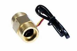 SEN-HZG1WA Water Flow Sensor