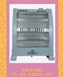 Quartz heater - Kalptree