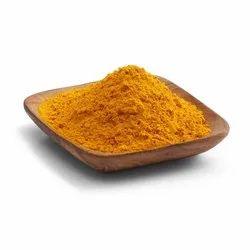 Polished Salem Dried Turmeric Powder, For Spices
