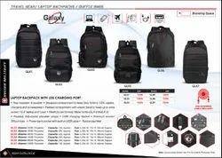 Swiss Military Laptop Backpacks