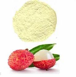 Litchi Powder