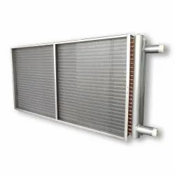 Low Copper Condensing Coil, For AC