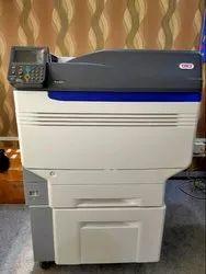 OKI PRO9431 DIGITAL PRINTING MACHINE