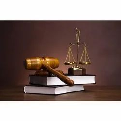 Criminal Lawyer service, Pan India, Application Usage: Legal Solution