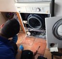 Worn Out Parts Changed Washing Machine Repair And Service, In Delhi