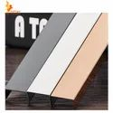 INLAY PROFILE STAINLESS STEEL