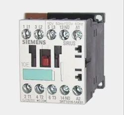 3TH30 Power Contactor Relay