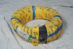 Tata Wiron Mild Steel Binding Wire, Quantity Per Pack: 30 Kg, Gauge: 20