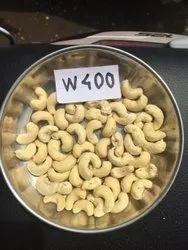Cashew Nut W400