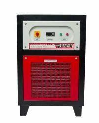 120CFM Low Pressure Refrigerated Air Dryer