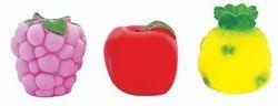 Squeze Fruit Set 3 Pcs