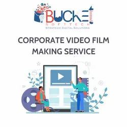 Corporate Film Production Making Services
