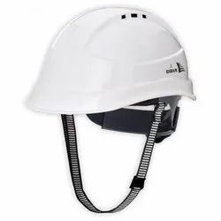 PN 546 Safety Hats