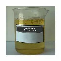 Coco Di Ethanol Amide (CDEA)