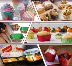 Packing Eco Friendly Food Bio degradeable and Sustainable Packaging Solutions