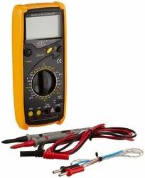 HTC DM-91 DIGITAL MULTIMETER