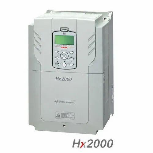 HX2000 HVAC Drive