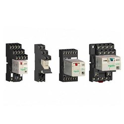Plug In Relay 14 Pin (4c/o)