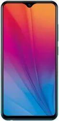 Vivo Y91i 2GB RAM 32GB Storage Ocean Blue Smartphone, 13 Mp