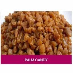 Brown Palm Candy, Packaging Type: Packet, Packaging Size: 1 Kg