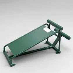 For Gym Sit Up Board Machine