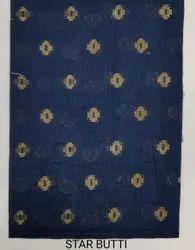 Jequard Silk Dress fabrics