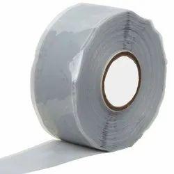 Silicone Self Amalgamating Tapes