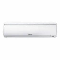 5 Star Samsung Split AC Inverter Model