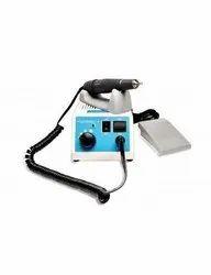 Marathon Micro Motor with Control Box