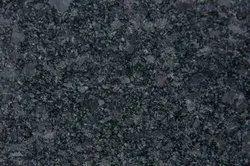 Flooring Steel Grey Granite Polish, Rectangle, Thickness: 5-20mm