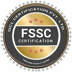FSSC Certification Services