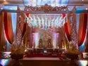 Designer Wedding Mandap
