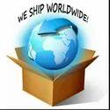 Drop Shipping India Medicine