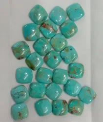 Turquoise Composite (Mohave)