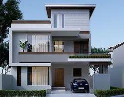 Residential Modular AANJANEYA GROUP CONTRACTION COMPANY, in Bengaluru