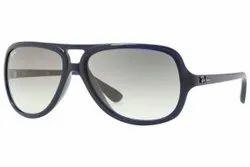 RB4162 629/32 Sunglasses