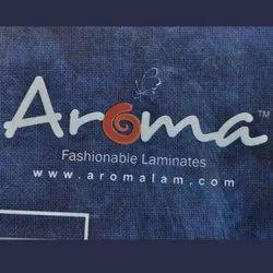Laminate Sheet Sunmica Aroma Laminates, Thickness: 1mm