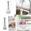 Water Faucet Bubbler
