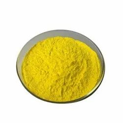 Berberin HCL Extract 95%