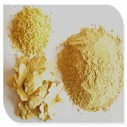 Ginger / Adarak Extracts