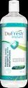 DUFRESH Instant (200ml) - Hand Antiseptic With Moisturizers