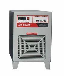 60CFM Compressed Air Dryers
