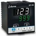 XT-96 Digital Timer