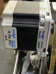 Cr 30X Roller Motor