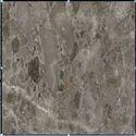 Ocean Grey Marble