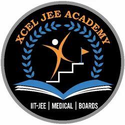 Medical Coaching Classes